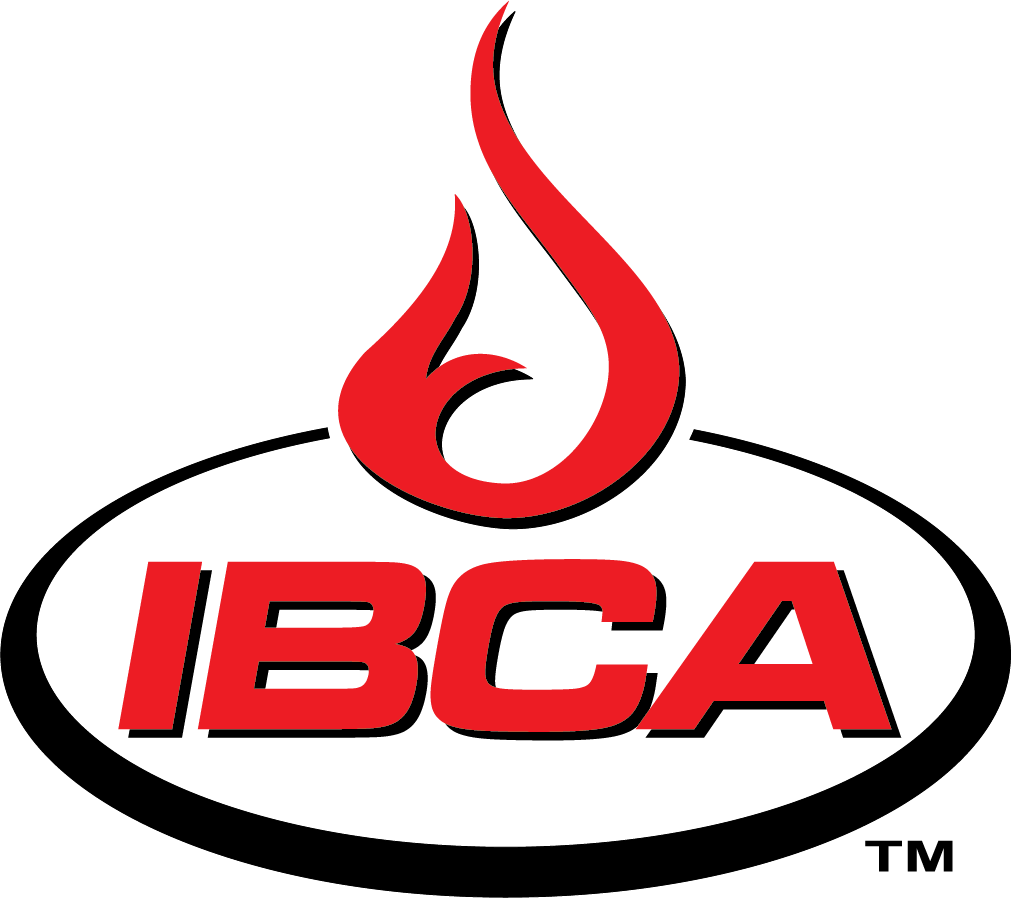 IBCA Website Image Link